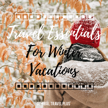 GTP-Travel-Essentials-for-Winter-Vacations.png