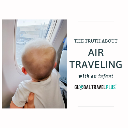 GTP-Infant-Air-Travel.png