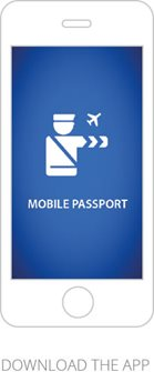 mobile-passport-splash.jpg