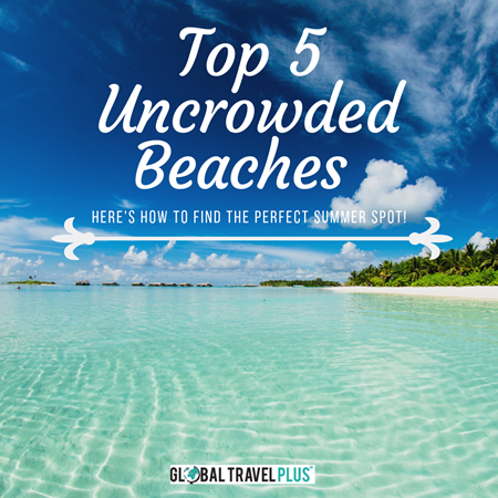 GTP-Top-5-Beaches.png