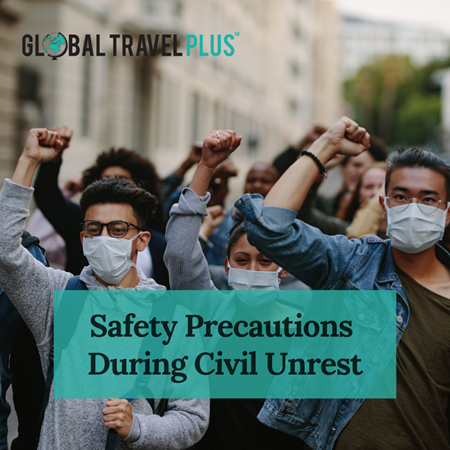 Copy-of-AAI-Safety-Precautions-Civil-Unrest.png