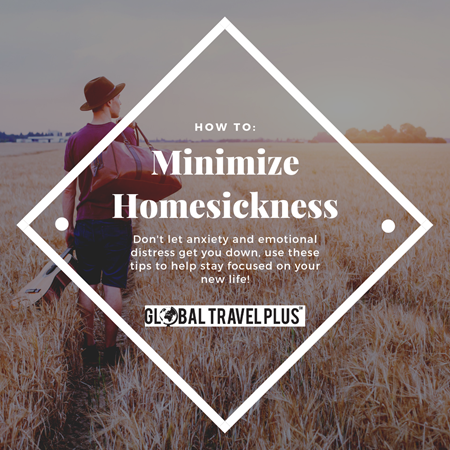 Minimize-Homesickness-(1).png