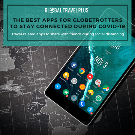 GTP-Apps-for-Globetrotters-Cover-(1).png