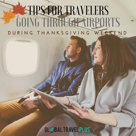 GTP-Airport-Thanksgiving-travelers-(1).png