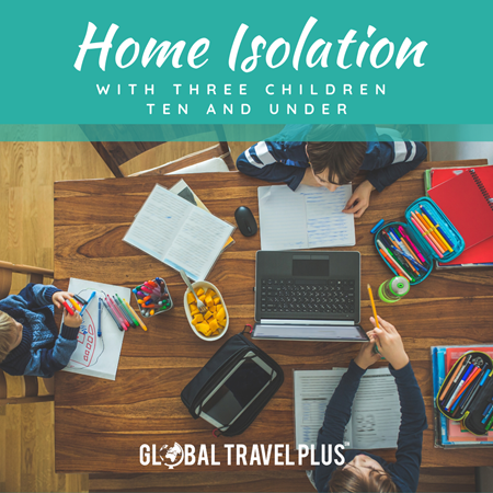 GTP-Home-Isolation-With-Kids-(1).png