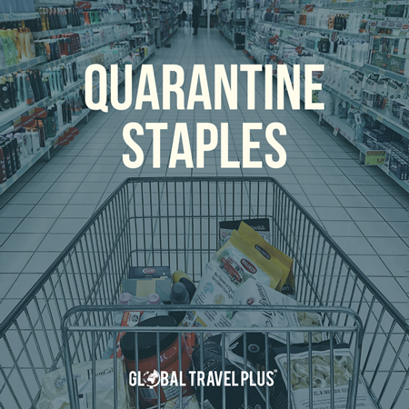 GTP-Quarantine-Staples-(1).png