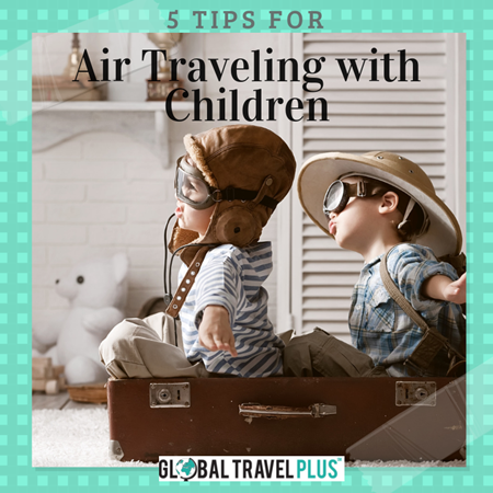 GTP-AirTravel-with-Children.png