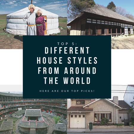 GTP-Different-House-Styles-Around-the-World.png