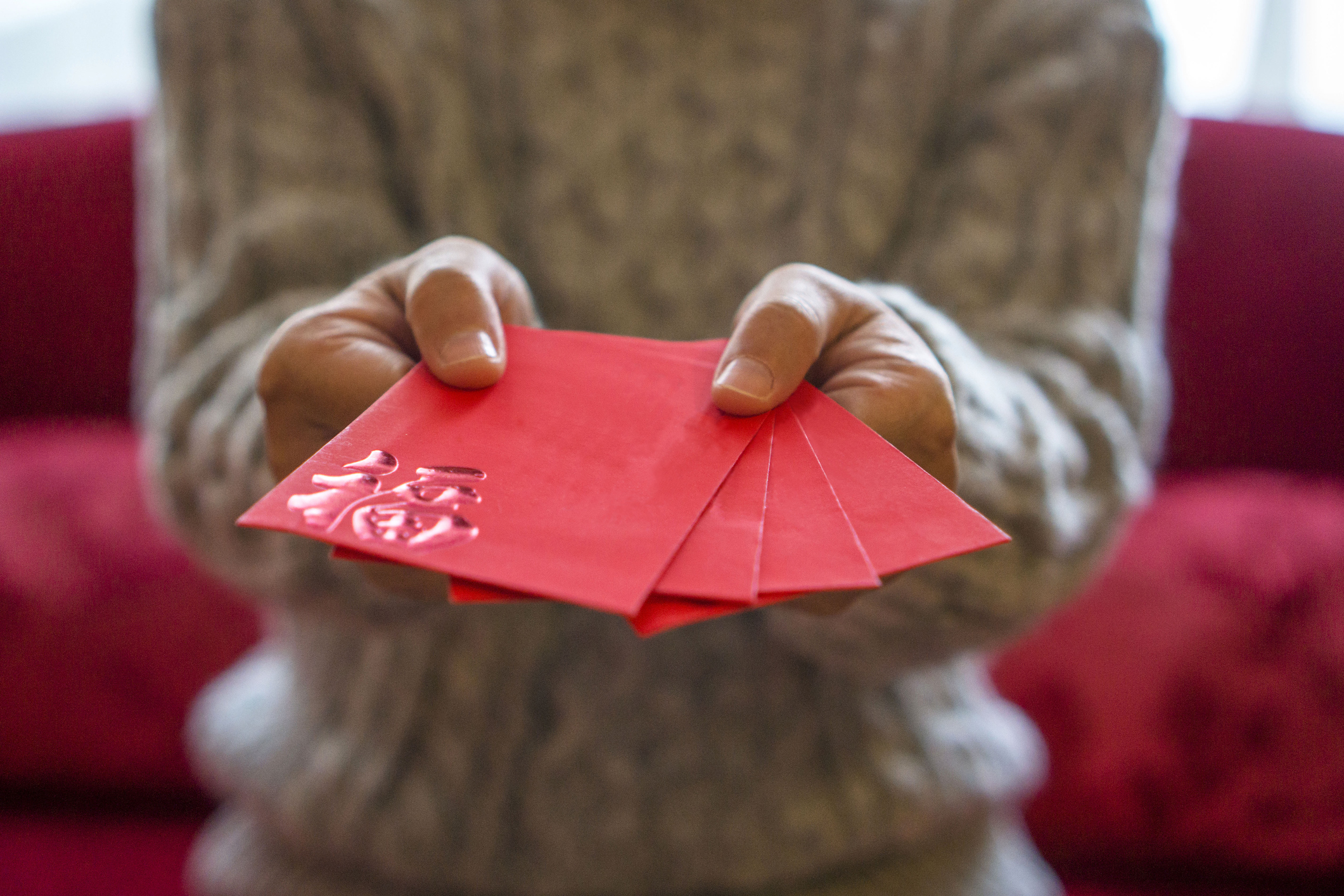 Chinese-New-Year_red-envelopes.jpg