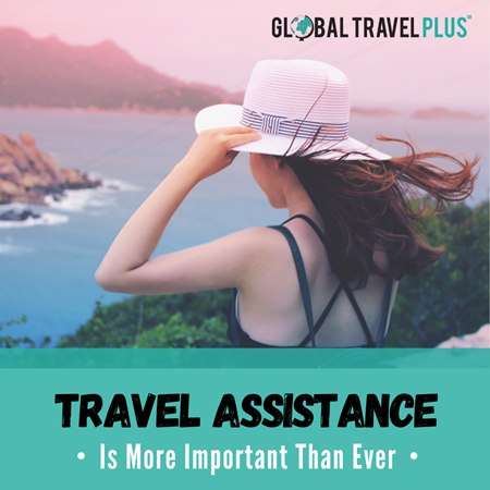 Importance-Travel-Assistance.png