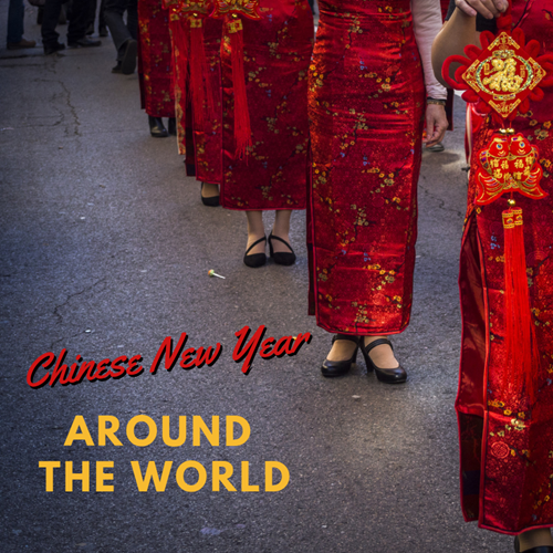 Chinese-New-Year-Celebrations-Around-the-World.png