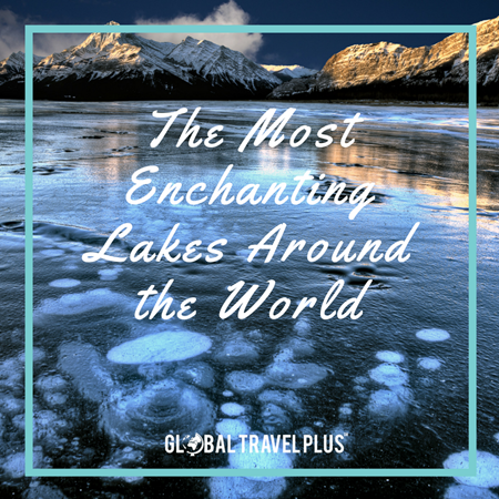 Lakes-Around-the-World.png