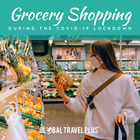 GTP-Grocery-Shopping-During-the-COVID-19-Lockdown-(3).png