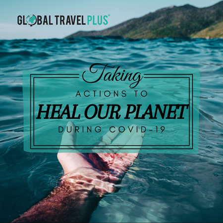 GTP-Heal-Our-Planet-Cover-(1).png