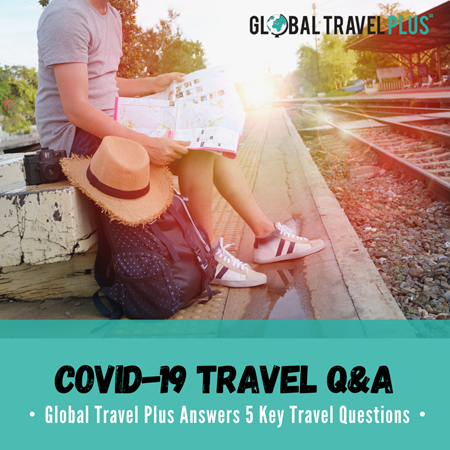 GTP-Travel-Q-A.png