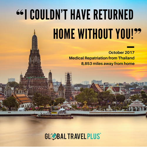 medical-repatriation-from-thailand-(2).png
