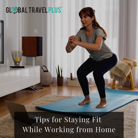 GTP-Fitness-Tips-WFH.png