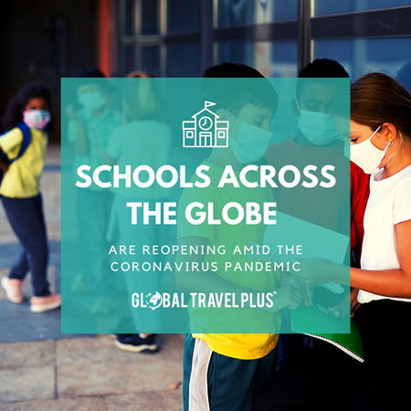 Schools-are-reopening-amid-pandemic.png