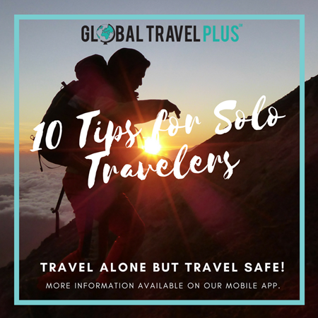 10-Tips-for-Solo-Travelers.png