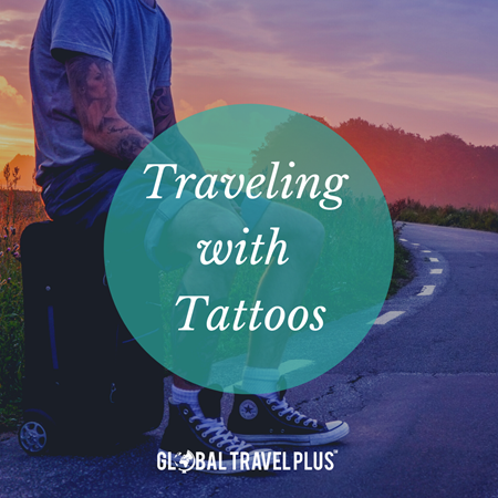 GTP-Traveling-with-Tattoos-(2).png