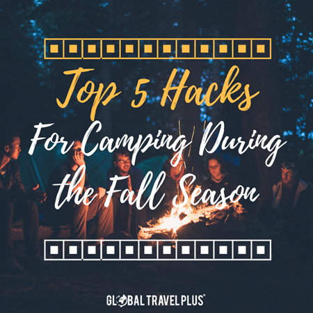 GTP-Reasons-to-Travel-in-the-Fall.png
