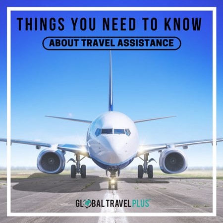 Things-you-need-to-know-about-travel-assistance-(1).png