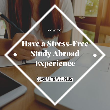 GTP-Stress-free-Study-abroad-experience.png