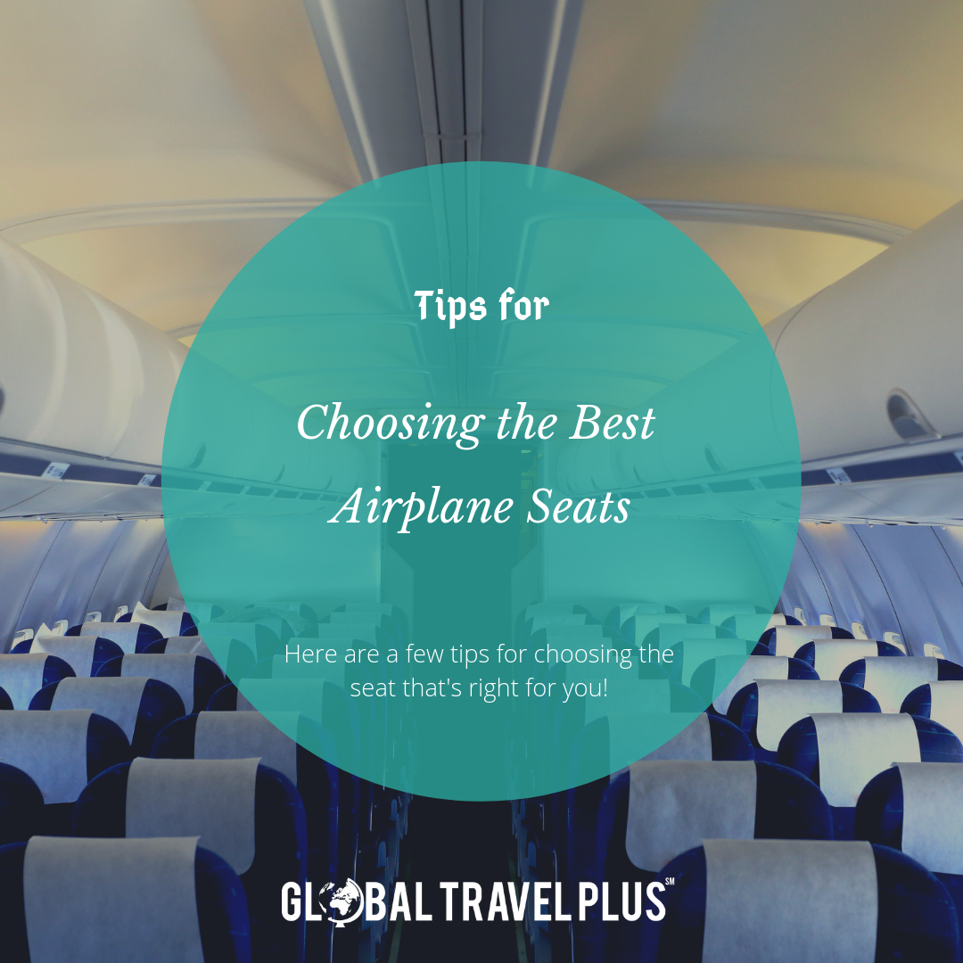 GTP-Airplane-Seating-(2).png