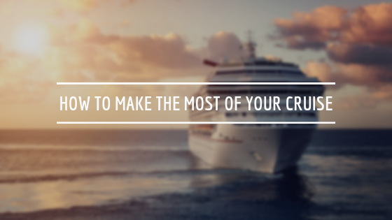 GTP-Blog-Tips-Cruise.png