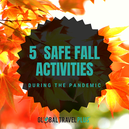 GTP-5-Safe-Fall-Activities-Article.png
