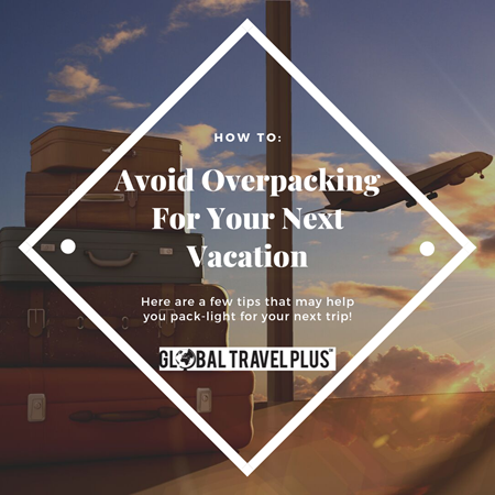 GTP-Avoid-OverPacking-(1).png