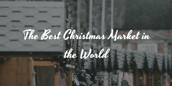 christmas-markets-image.png