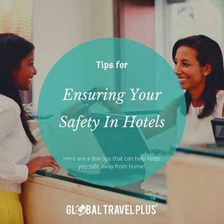 GTP-Ensuring-Hotel-Safety-(1).png