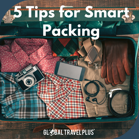 5-Tips-for-Smart-Packing.png